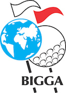 BIGGA_logo_large
